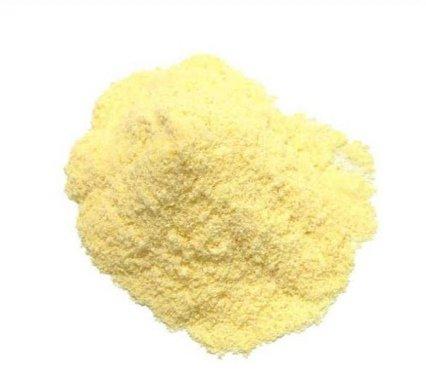 BIO orange powder 30 gr.